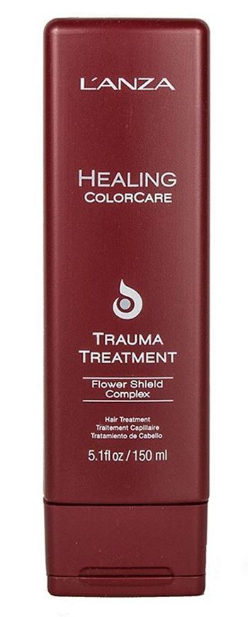 Afbeelding van Trauma Treatment - 150ml