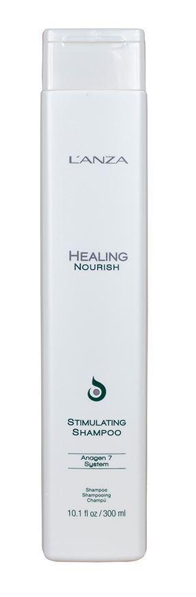 Afbeelding van Stimulating Shampoo - 300ml