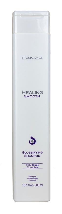 Afbeelding van Glossifying Shampoo - 300ml